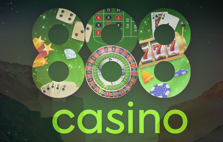 Mobile Casino Site Gamings Screening Experience
