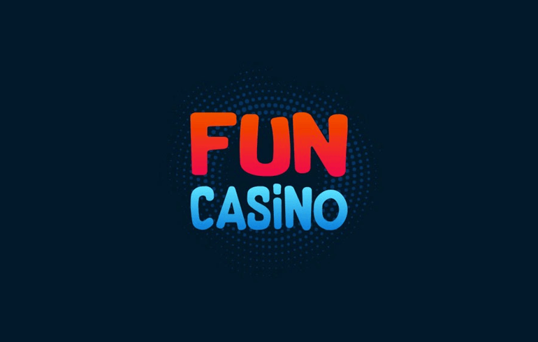Enjoy Or Win Money With The Online Casino Game?