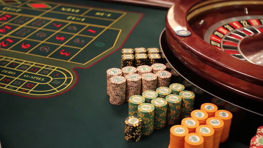 Signs Of Online Casino Playing Addiction