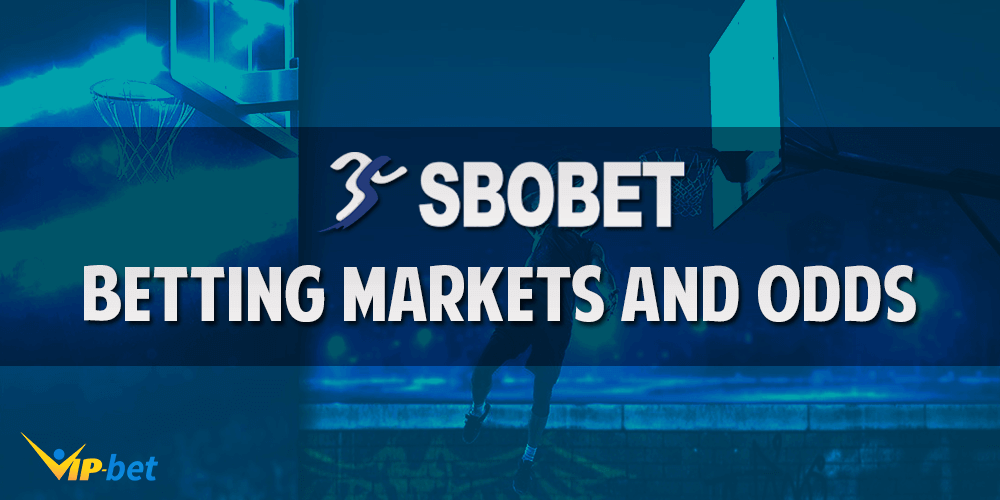 How you can Bet on Football – three Surefire Solutions to Win at Football Sbobet Betting