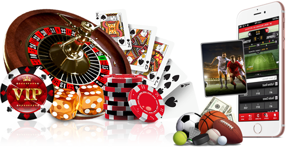 NJ Online Casinos – Complete Guide To Online Gambling In NJ 2020