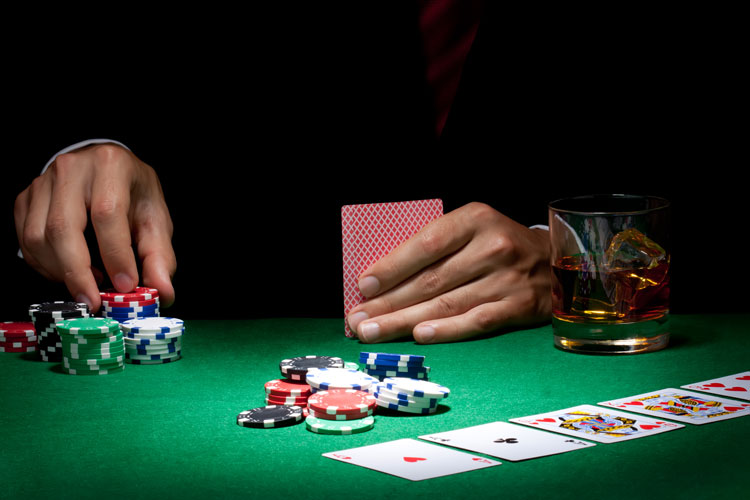 Safe Gambling Tips