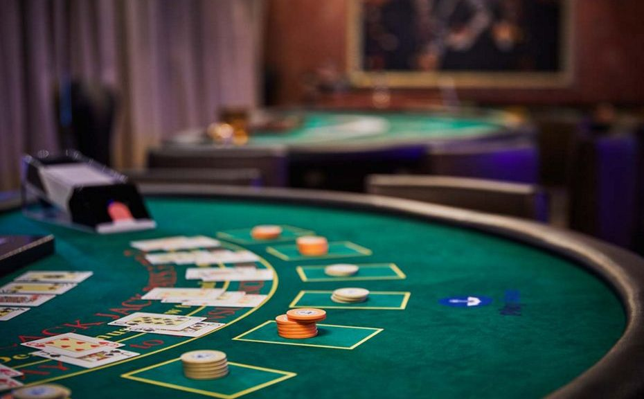LimoPlay Focuses About Bitcoin Casino Games And Luxury Site Design