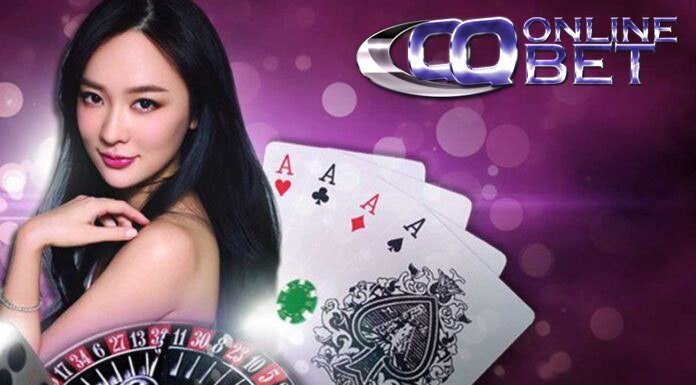 Easy Betting Tips For Playing Video Poker In Las Vegas