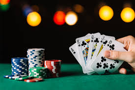 Online gambling guide to choose the best casino platform for you