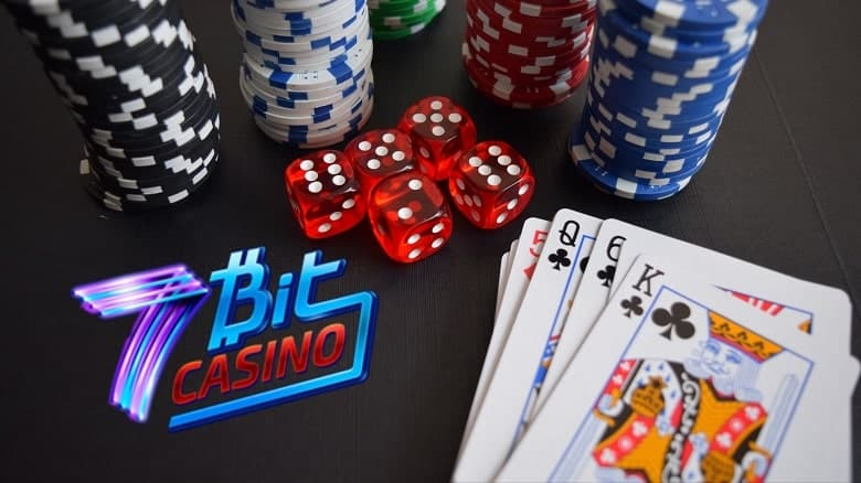 Casino Poker Discussion Forum, Playing Online Casino Poker