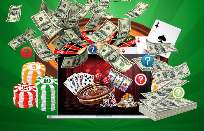 Betting In Germany Betting Game