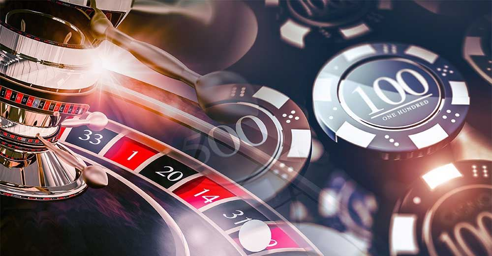 Online Casino Poker – Ideal Pennsylvania Casino Poker Sites 2020