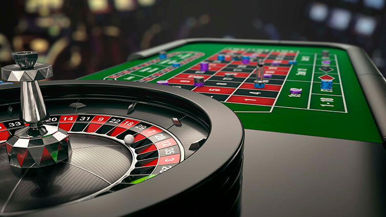 Online Poker Script How To Pick The Proper Software Betting