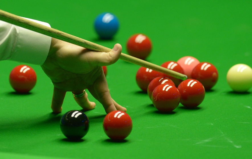 What is snooker and how to make online snooker betting?