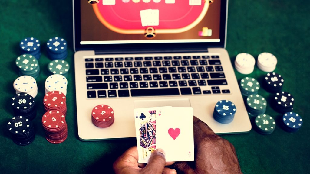 Casino Poker Draws Possibility, Know Much More Regarding It