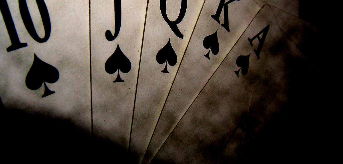 If You Do Not need Online Casino Now, You May Hate Your Self Later
