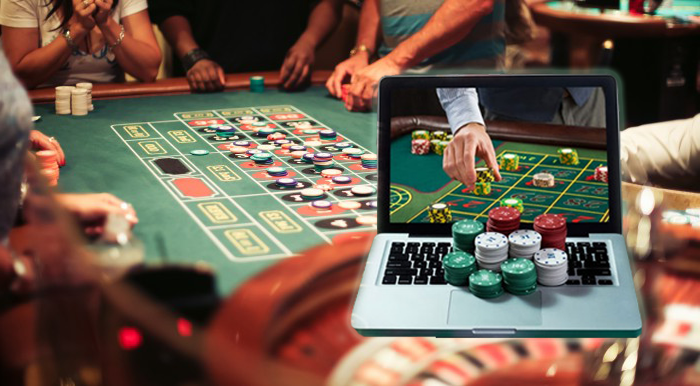 What You Do Not Find Out About Slot
