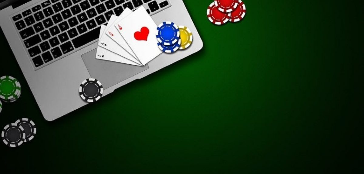Open The Gates For Gambling By using These Easy Suggestions.