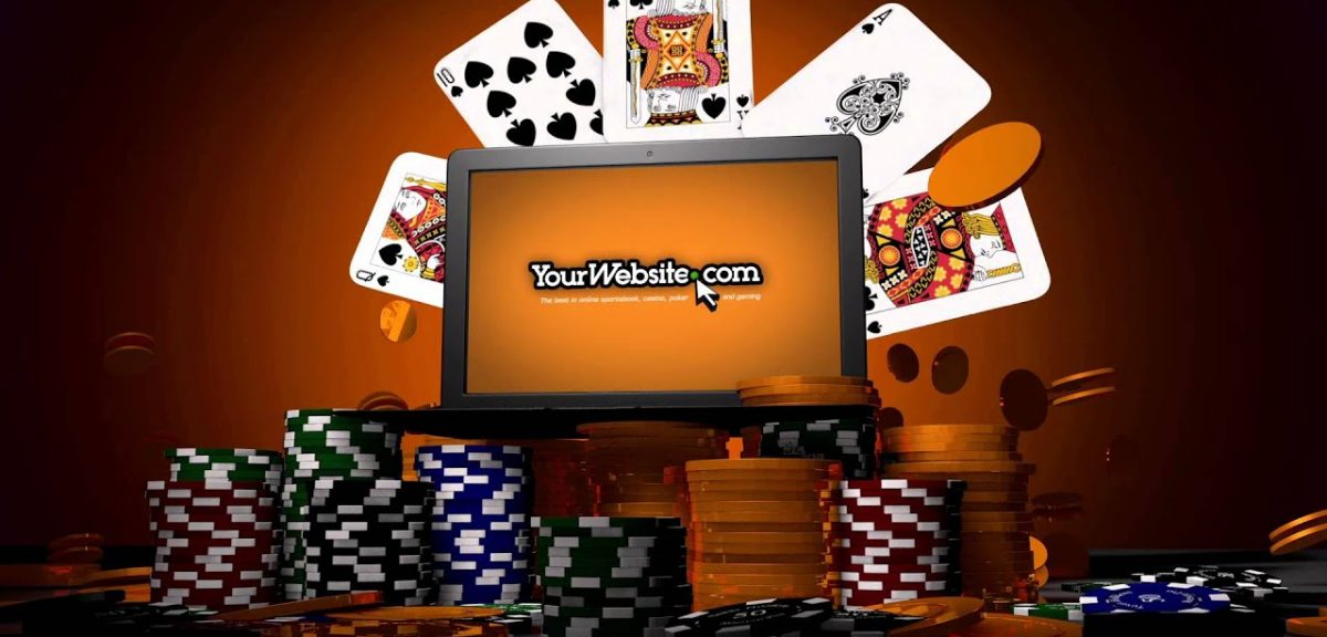 How to Make Extra Online Gambling By Doing Much less