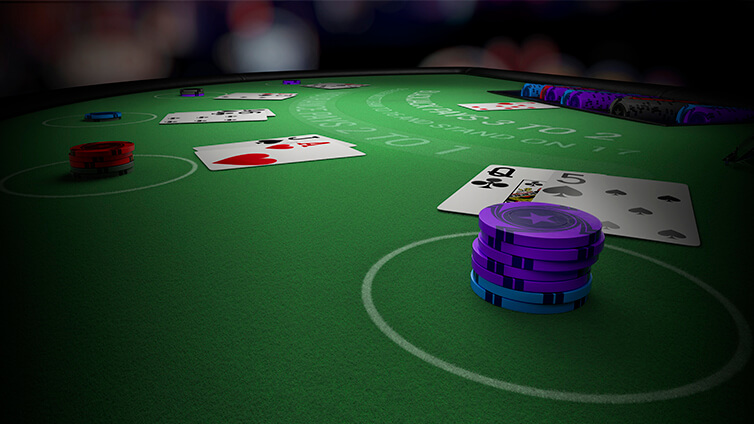 Get Better Gambling Outcomes By Following three Easy Steps