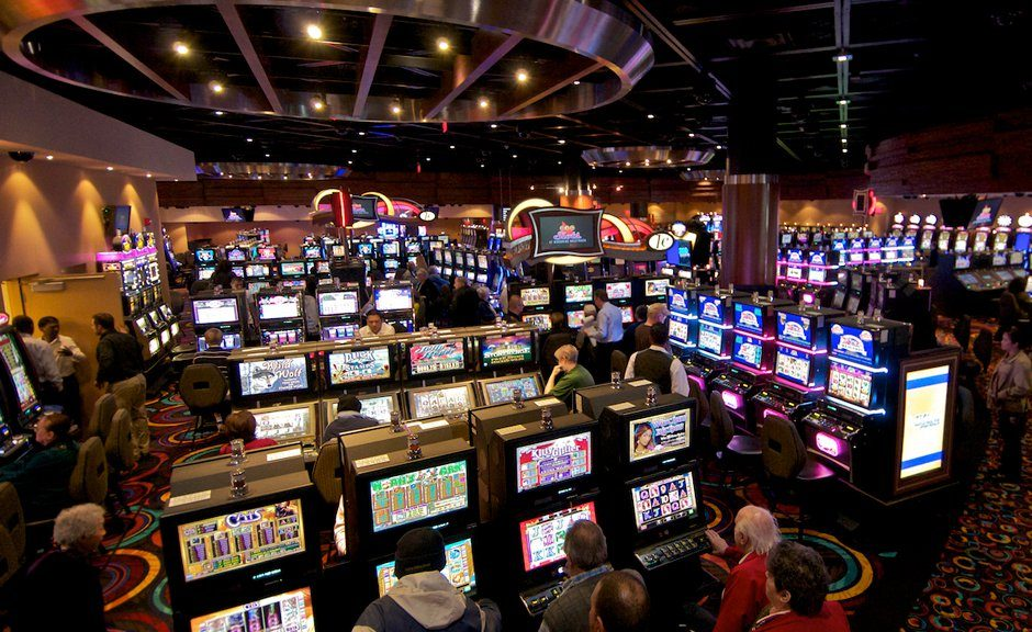 Make Your Texas Holdem Poker Online A Actuality